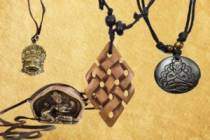 Виды и значение тибетских амулетов большого богатства и удачи. Как носить и активировать оберег?