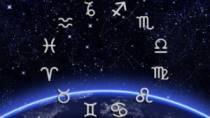 Какие талисманы подходят для разных знаков зодиака? Особенности оберегов на удачу