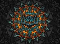 Мудрый тотем — Сова: значение, качества, магическая сила