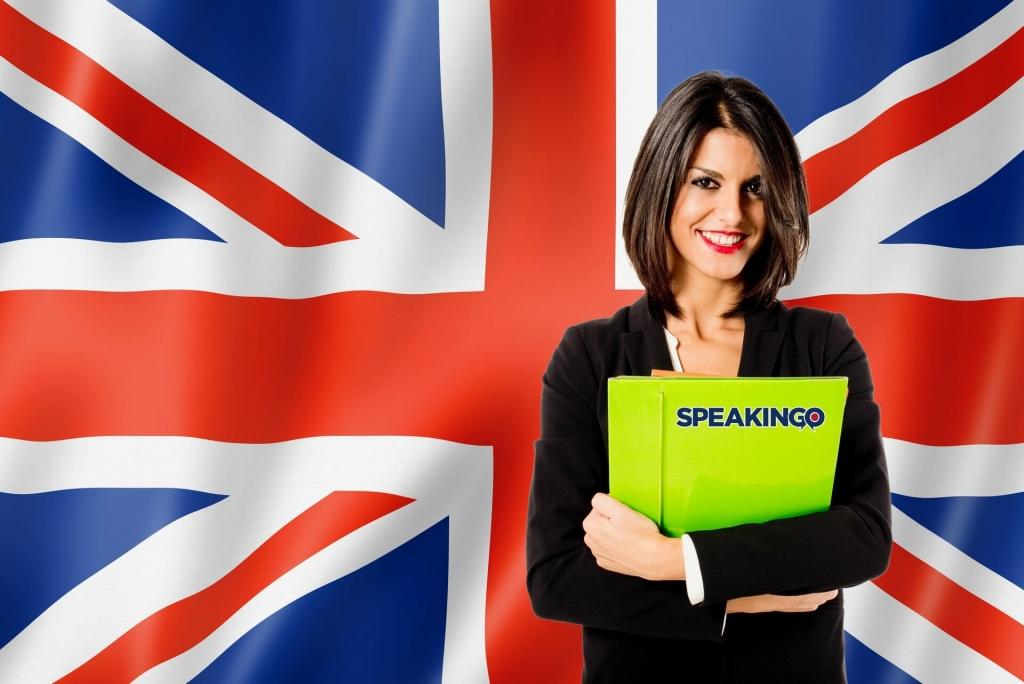 kurs jezyka angielskiego online Speakingo big for homepage